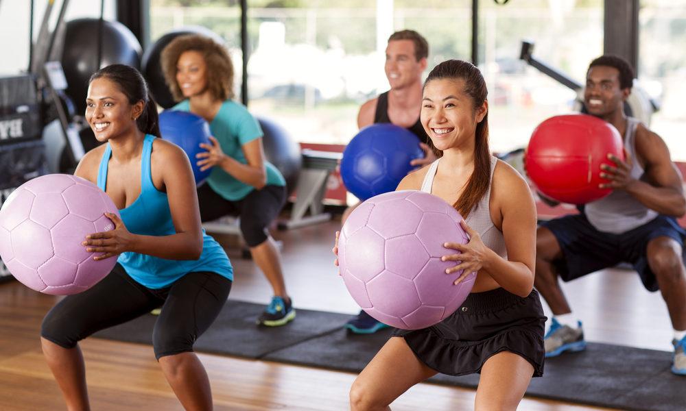 Smyrna Fitness Plan_Class