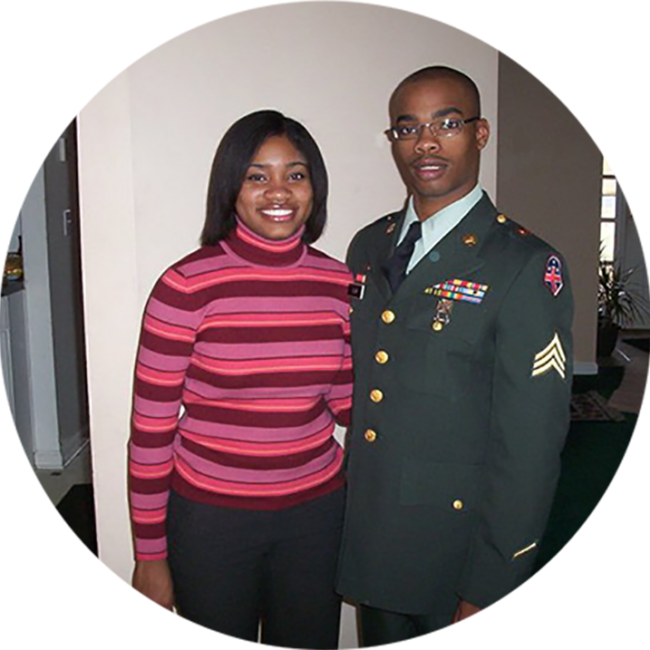 Army 1