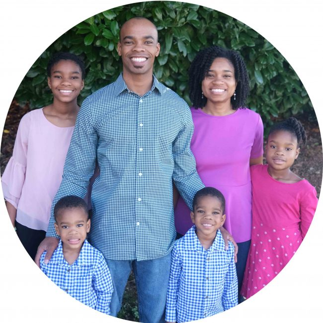 Nash Family Circle copy